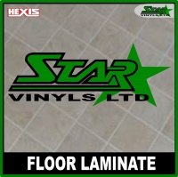 Hexis Floor Lamination Film