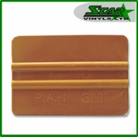 3M Gold Pro Squeegee
