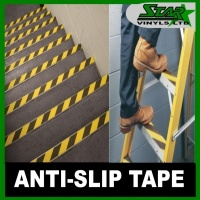 Anti-Slip Self Adhesive Tape