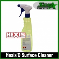 Hexis'O Surface Cleaner (1 litre)
