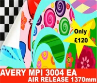 Avery MPI 3004 EA 1370mm SPECIAL OFFER