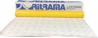 1220mm (48'') Gloss Ritrama