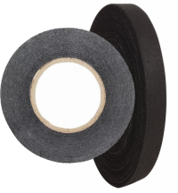 Mold n Hold Black Edge Sealing Tape