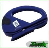 Avery Snitty Vinyl Cutting Tool