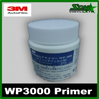3M WP3000 Interior Wrap Primer