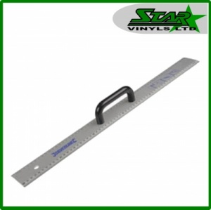 Ruler with handle 120cm Long