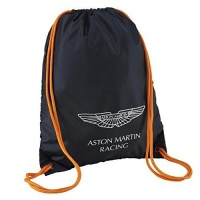Genuine Aston Martin Bag