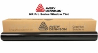 Avery Window Tint NR Pro Series