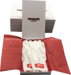 Proseries Proglove Ultimate