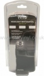 VViViD Headlight Restoration Kit