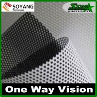 One Way Window Vision 1370mm